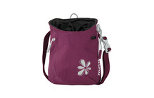 MAMMUT Ophir Chalk Bag cherry